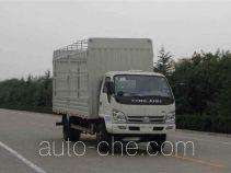 Foton BJ5053VBBEA-B stake truck