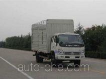Foton BJ5053VBCEA-B stake truck