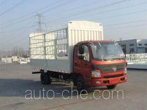 Foton BJ5059VBBEA-FB stake truck