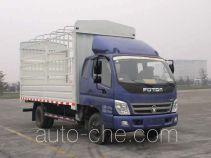 Foton BJ5059VBCEA-FH stake truck