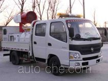 Foton BJ5069GPW-2 sprayer truck