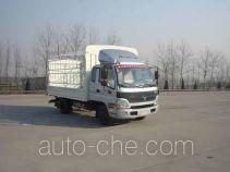 Foton BJ5069VDCEA-FB stake truck