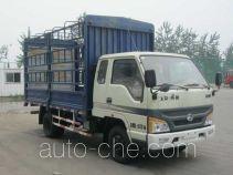 BAIC BAW BJ5070CCY12 stake truck