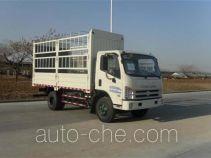 Foton BJ5073CCY-B1 stake truck