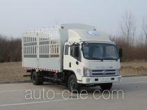 Foton BJ5073CCY-B3 stake truck