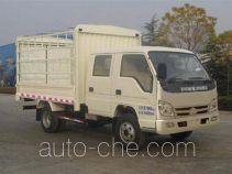 Foton BJ5073VEDEA-B stake truck