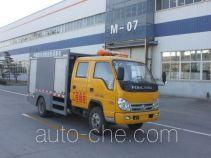 Foton BJ5073XXH-A1 breakdown vehicle