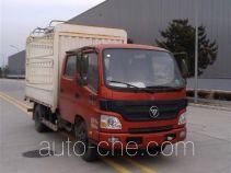 Foton BJ5079CCY-A3 stake truck