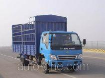 Foton Forland BJ5083VDBEG stake truck