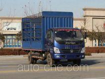 Foton BJ5099CCY-FF stake truck