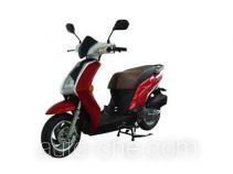 Benelli BJ50QT-18D 50cc scooter