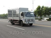 Foton BJ5103CCY-V4 stake truck