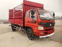 Foton BJ5109CCY-F1 stake truck