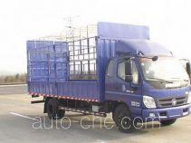 Foton BJ5109VECED-FG stake truck