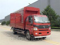 Foton BJ5109VECEG-FD stake truck