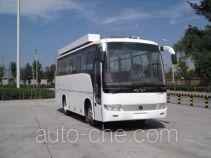 Foton BJ5110XGC engineering works vehicle