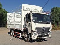 Foton BJ5116CCY-A1 stake truck