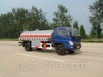 Foton Ollin BJ5119GJY fuel tank truck