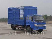 Foton Forland BJ5123VHPFK-1 stake truck