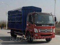 Foton BJ5129CCY-CE stake truck