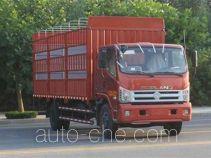 Foton BJ5133CCY-M2 stake truck