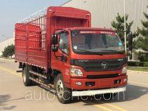 Foton BJ5139CCY-A3 stake truck