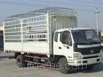 Foton BJ5139VJCEK-FH stake truck