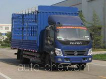 Foton BJ5139VJCFG-4 stake truck