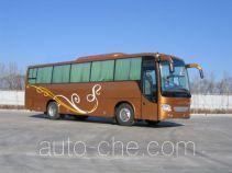 欧曼牌BJ5140XYL型医疗车