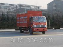 Foton BJ5143CCY-B1 stake truck