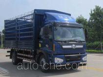 Foton BJ5145CCY-1 stake truck