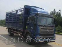 Foton BJ5145CCY-2 stake truck