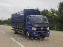 Foton BJ5145CCY-5 stake truck