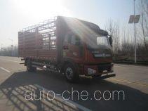 Foton BJ5146CCY-1 stake truck