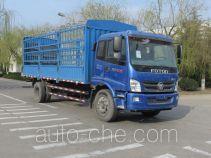 Foton BJ5149CCY-F5 stake truck
