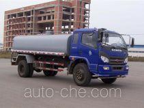 Foton BJ5152GSS1 sprinkler machine (water tank truck)