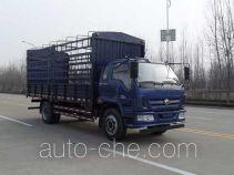 Foton BJ5155CCY-1 stake truck