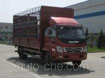 Foton BJ5159VKCFK-5 stake truck