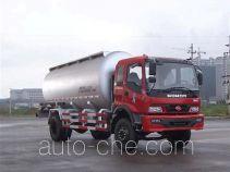 Foton BJ5162GFL1 автоцистерна для порошковых грузов