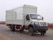 Foton BJ5163CCY-G1 stake truck