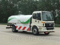 Foton BJ5163GSSEV-3 electric sprinkler truck