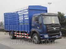Foton BJ5165CCY-1 stake truck