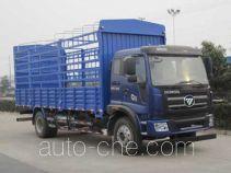 Foton BJ5165CCY-8 stake truck