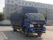 Foton BJ5165CCY-9 stake truck