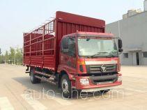 Foton BJ5169CCY-A2 stake truck