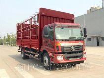 Foton BJ5169CCY-A4 stake truck