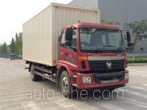 Foton BJ5169XYK-A5 wing van truck