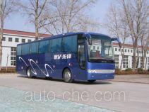 欧曼牌BJ5170XYL型医疗车