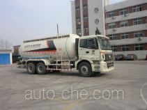 Foton BJ5250GGH dry mortar transport truck