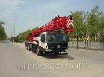 Foton  QY25 BJ5302JQZ25 truck crane